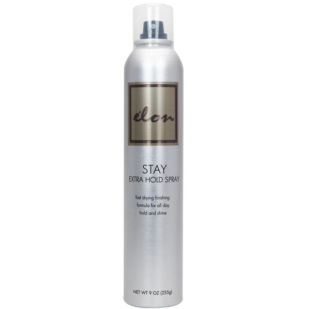 Hair Sprays