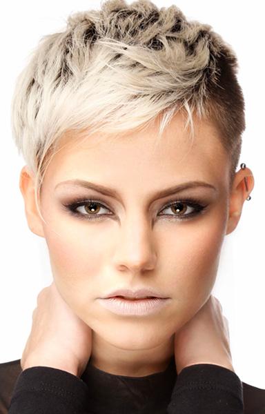 makeup15