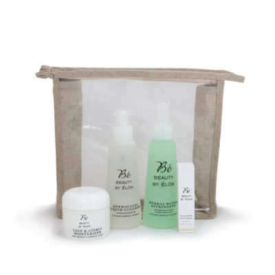 Essentials Collection Kits