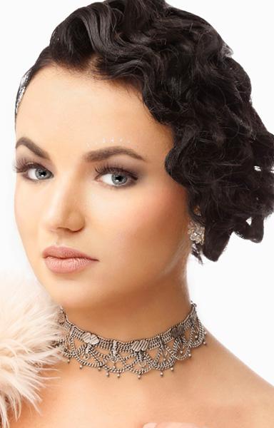 makeup08